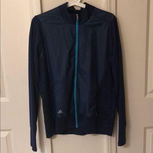 adidas Jackets & Coats - Adidas women's jacket